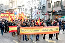 ¡Blanquerna absolución!
