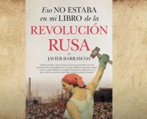 """SOMATEMPS – Vídeo presentación: """"Eso no estaba en mi libro de la Revolución Rusa"""""""