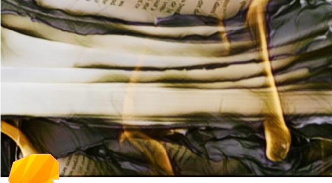 """PROGRAMA – VII CONGRESO DE CATALANIDAD HISPÁNICA: """"LA (DES)MEMORIA HISTÓRICA"""", 9 y 10 de julio"""