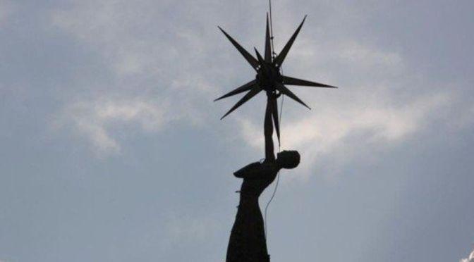 """TORTOSA – 15 de julio – Concentració """"Salvem lo monument"""" de la Batalla de L´Ebre"""
