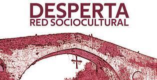 Presentación en Valencia de la Red sociocultural DESPERTA (vídeo)