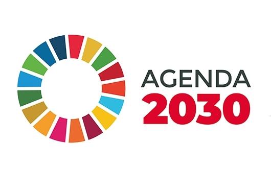 """EL CRITERIO: 30 de julio – Conferencia en La Coruña: """"Agenda 2030 y el Nuevo Orden Mundial"""""""