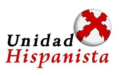 """5 de octubre – Presentación de """"UNIDAD HISPANISTA"""" en Vitoria y conferencia: """"Álava, una comunidad foral castellana"""""""